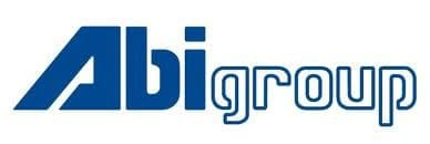 Abi Group Logo