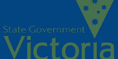 VIC GOV