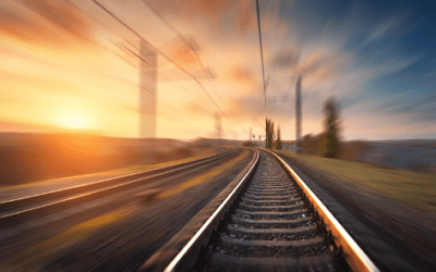 Delivering ARTC's Inland Rail transaction management services