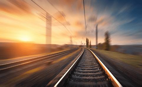 Delivering ARTC's Inland Rail transaction management services